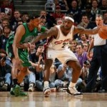 2008 NBA Playoffs R2G6: Win or Go Home, Game 7 on Sunday