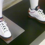 LeBron James' Nike Zoom LBJ Ambassador II Leaked Photo