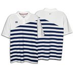 news_eastbay-65288100_z-dime_short-sleeve_polo