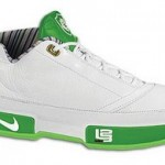Nike Zoom LeBron Low ST at eastbay.com