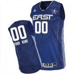 Eastern Conference 2010 NBA AllStar Dallas Jersey by Adidas