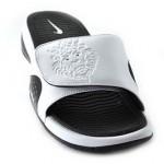 Nike Air Lebron Slide Men's Sandals Available For Order!