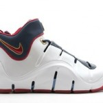 LeBron IV Playoff available on PYS.com