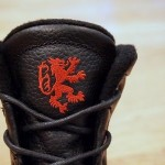 """Nike Sportswear """"LeBron James"""" Collection – Actual Photos"""