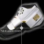 Nike Zoom Soldier, Nike Zoom LeBron Low ST
