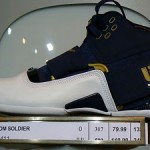Nike Zoom Soldier First LIVE Photos!