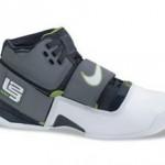 Nike Zoom Soldier NEW colorways