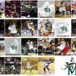LeBron James' Saint Vincent Saint Mary Shoes Timeline