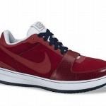 Nike Zoom LeBron VI Low-Top Version Catalog Pics Leaked