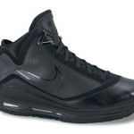 NIKE ZOOM LEBRON VII First Pic – Grade School Sample