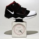Will Zoom Soldier III Take Down the Hyperdunk?