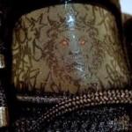 Re-designed Nike Zoom LeBron VI Sample aka Zoom Power