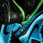 Yet Another Look at Dunkman Max LeBron VII – 20 New Photos