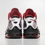 Nike Changed Release Date for the Air Max LeBron VII… Again!