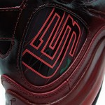 A Detailed Look at the Upcoming Christmas Air Max LeBron 7