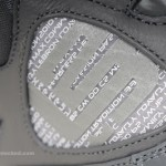 Cool Grey / White Nike Air Max LeBron VII Coming in March