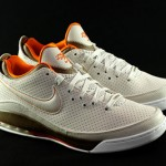 "Nike LeBron VII (7) Low ""Rumor Pack"" – Cleveland Browns"