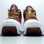 Nike Air Max LeBron VII (7) Christ The King Exclusive New Photos