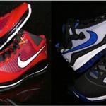 Nike LeBron VII Hero Pack – Deion Sanders & Penny Hardaway