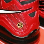 "Nike LeBron VII ""Heroes Pack"" Deion Sanders Player Exclusive"