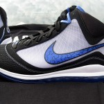 "Air Max LeBron VII ""Heroes Pack"" Penny Hardaway – New Photos"