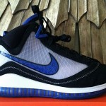 "Throwback Thursday: Nike LeBron VII ""Penny"" Alternate PE"