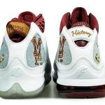 MVPs: Air Max LeBron VII vs Nike LeBron VII P.S. – Head to Head