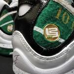 1OF Custom Nike Air Max LeBron VII – Birthday Gift Craps Edition