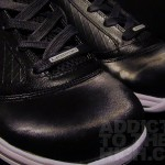 """Nike Air Max LeBron VII """"Space Jam"""" Custom inspired by Jordan XI"""