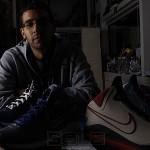 LeBron VII Designer Interview ver 2.0 | New Nike LBJ7 Samples
