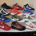MVPs Join Unreleased Pack – What it Could Have Been LeBron VIIs