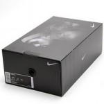 Release Reminder: Nike LeBron 8 Black/White/Red – Miami Heat.