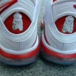 Nike Air Max LeBron VIII China Exclusive Packaging & New Pics