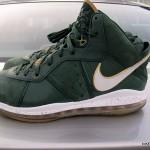 Nike Air Max LeBron 8 V/1 – SVSM Home&Away – Detailed Look