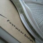 Nike Air Max LeBron VIII – All White Production Sample – Teaser