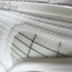 Nike Air Max LeBron VIII (8) Kids Version – New Teasers