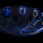 Nike LeBron 8 V2 All-Star Limited Edition Official Photos