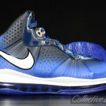 Nike LeBron 8 V2 All-Star Exclusive Available at Nikestore Europe!