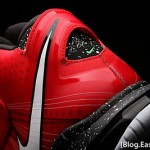 Nike Air Max LeBron 8 V2 Christmas Day Special – December 25th