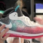 "Video Review: Nike LeBron 8 V/2 ""Miami Nights"" Limited Edition"
