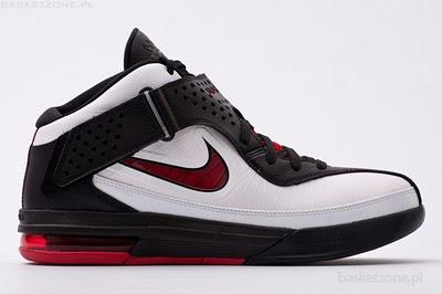 e9f6b17b00d Nike Air Max Soldier V