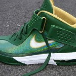 "Nike Air Max Soldier V (5) ""SVSM"" Away Player Exclusive"