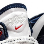 Nike LeBron VII Post Season in White & Navy Slated for 5/28