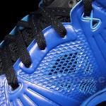 Nike LeBron 8 P.S. 441946-400 Royal Blue / Black – New Images