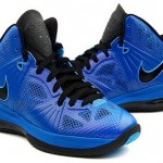 3 New Nike LeBron 8 PS Styles Available for Pre-order at NDC