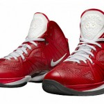 "LEBRON 8 PS Game 3 ""Finals"" Will Launch in Limited Numbers"