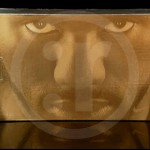 LeBron is Staring Down At You More Than Ever. V1, V2, P.S. Boxes.