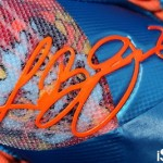 "LEBRON 9 ""China"": Release Date, Pricing, and Orange Laces"