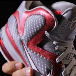 "LEBRON 9: Shoe Science ""Position"" Video. Ohio State 9's Unveiled."