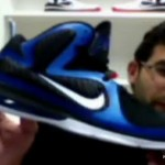 Jason Petrie Live Chat Recap: Prototypes, Kentucky 9's and More